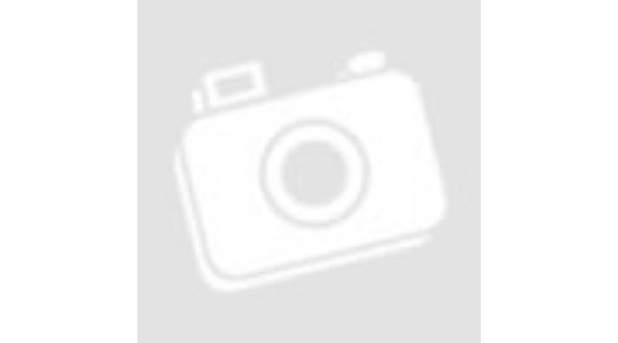 70826 Rex-trém terepjáró